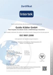 zertifikat-en-iso-9001-2008