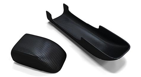 teaser-material-carbon
