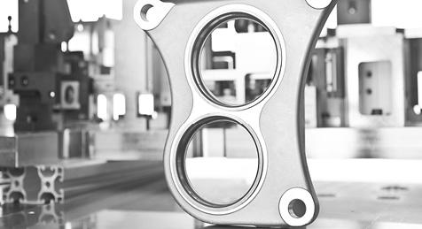 teaser-materials-aluminum