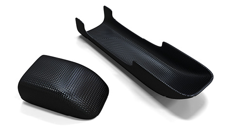 teaser-materials-carbon